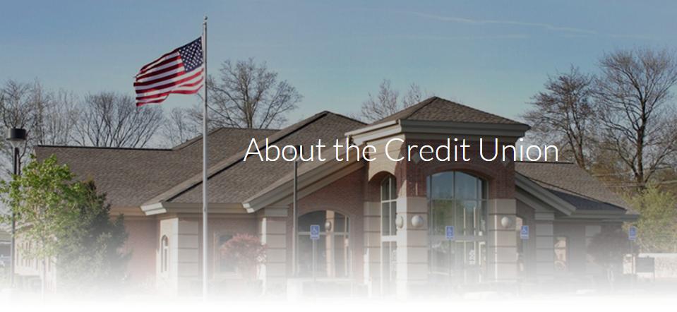Wayne Michigan Loans About